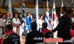 2012-11-09_(51914)x_las banderas