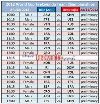 2012-11-23_Fixture-1_