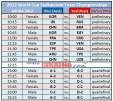 2012-11-24_Fixture-2_