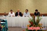 2012-11-21_(52307)x_WTF-Head-of-Team-Meeting_09
