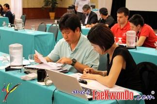 2012-11-21_(52307)x_WTF-Head-of-Team-Meeting_14