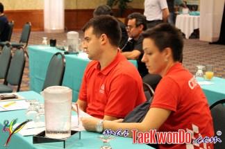 2012-11-21_(52307)x_WTF-Head-of-Team-Meeting_15