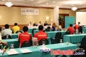 2012-11-21_(52307)x_WTF-Head-of-Team-Meeting_16