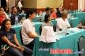 2012-11-21_(52307)x_WTF-Head-of-Team-Meeting_17