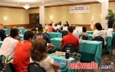 2012-11-21_(52307)x_WTF-Head-of-Team-Meeting_20