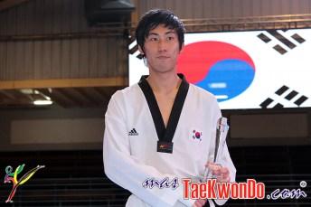 2012-11-26_(54026)x_Korea