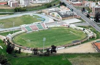 estadio_La Independencia