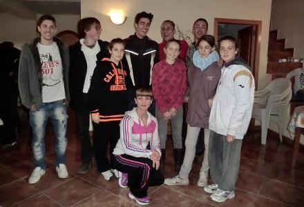 2013-02-01_(57544)x_curso de combate Figueres (28)