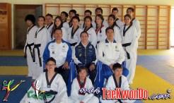 2013-02-28_(58196)x_EQUIPO DE JALISCO