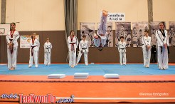 Club-Natural-Sport_Exhibicion_01
