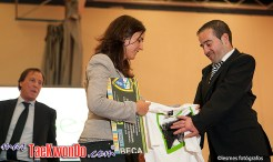 Club-Natural-Sport_Paula-Garcia_Alex-Vidal