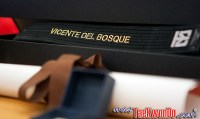 Club-Natural-Sport_Vicente-del-Bosque_01