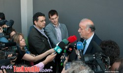 Club-Natural-Sport_Vicente-del-Bosque_02