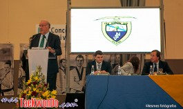 Club-Natural-Sport_Vicente-del-Bosque_08
