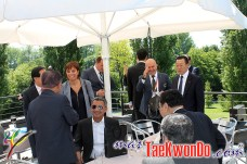 2013-06-07_WTF-Council-Meeting_06