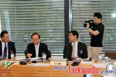 2013-06-07_WTF-Council-Meeting_10