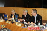 2013-06-07_WTF-Council-Meeting_15