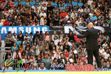 2013-06-15_LMT-Gran-Final_IMG_2239