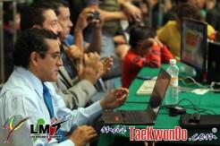 2013-06-15_LMT-Gran-Final_IMG_2254