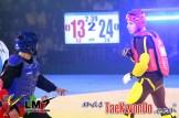 2013-06-15_LMT-Gran-Final_IMG_2340