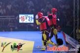 2013-06-15_LMT-Gran-Final_IMG_2351