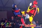 2013-06-15_LMT-Gran-Final_IMG_2367