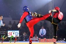 2013-06-15_LMT-Gran-Final_IMG_2397