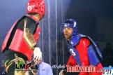 2013-06-15_LMT-Gran-Final_IMG_2433