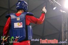 2013-06-15_LMT-Gran-Final_IMG_2444