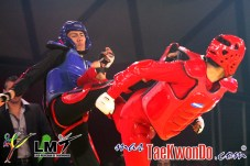 2013-06-15_LMT-Gran-Final_IMG_2507