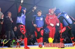 2013-06-15_LMT-Gran-Final_IMG_2515