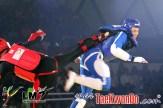 2013-06-15_LMT-Gran-Final_IMG_2536