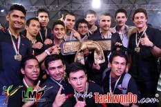 2013-06-15_LMT-Gran-Final_IMG_2615