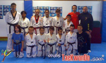 2013-06-18_(61447)x_Seminario_J-Marron_Club Ki-hop Figueres
