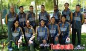 REP.DOMINICANA_HOME