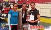 Copa-Guanajuato-2013_01