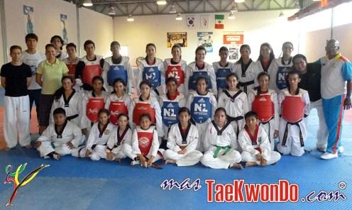 2013-06-30_(61919)x_Capacitacion-Nuevo-Leon_02