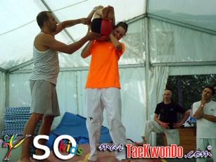2013-07-09_(62124)x_SO Kids_DSC00262