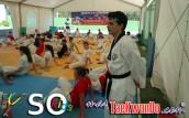 2013-07-09_(62124)x_SO Kids_DSC00276