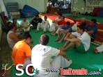 2013-07-09_(62124)x_SO Kids_DSC00290