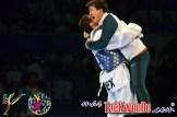 2013-07-17_(64016)x_D2-S3_Mundial-Puebla_MLR_Uriel Avigdor Adriano_dsc_0434