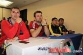 2013-10-04_Congresillo-Tecnico_CRC_IMG_5521
