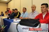 2013-10-04_Congresillo-Tecnico_CRC_IMG_5524