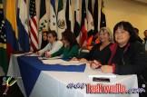 2013-10-04_Congresillo-Tecnico_CRC_IMG_5530