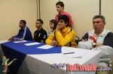 2013-10-04_Congresillo-Tecnico_CRC_IMG_5535