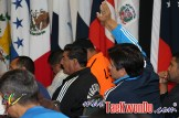 2013-10-04_Congresillo-Tecnico_CRC_IMG_5561