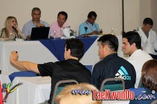 2013-10-04_Congresillo-Tecnico_CRC_IMG_5565