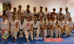 2013-10-10_(70030)x_1ª Sesión Easy Fitness Inca (5)..