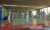 1ª Sesión MSS06 y Keon (27)