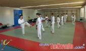 2013-10-10_(70030)x_1ª Sesión MSS06 y Keon (37)